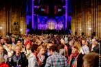 2016-06-04 Cathedrale Strasbourg_192