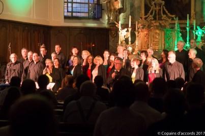 2017-06-10 Ebersheim_037