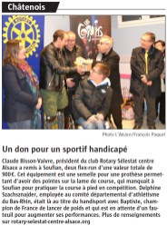 2018.11.29 Alsace