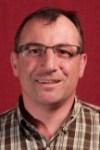 Jean-Victor Schutz