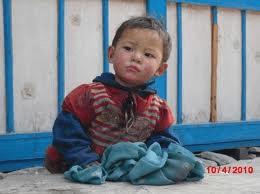 Népal2