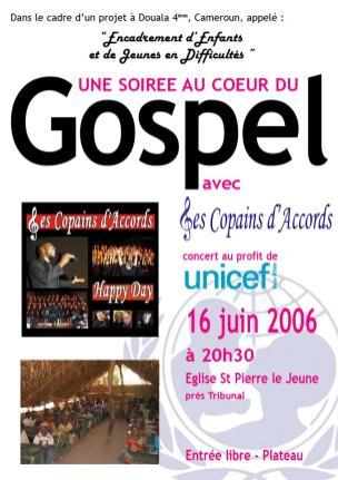 affiche20060616