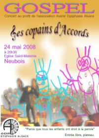 affiche20080524