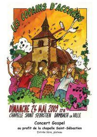 affiche20090524