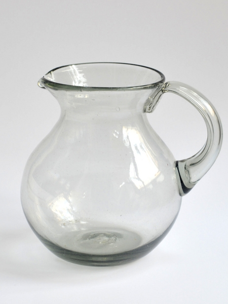 Bola pitcher 90 oz Image