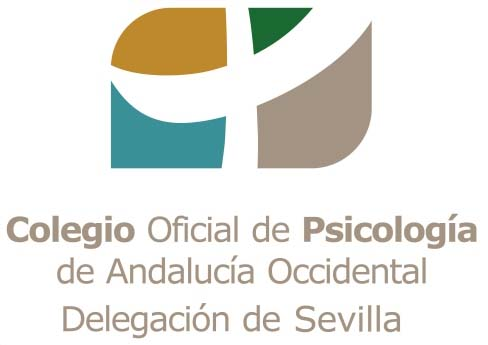 Logo               COP-AO
