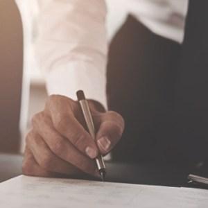 Obligaciones-Legales-en-Materia-Ambiental-y-de-Seguridad-