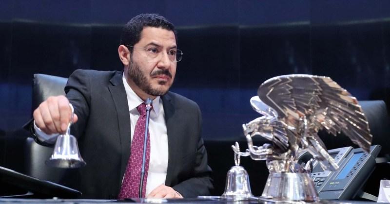 T-MEC, PASO CONTUNDENTE HACIA LA INTEGRACIÓN ECONÓMICA DE LA REGIÓN DE AMÉRICA DEL NORTE
