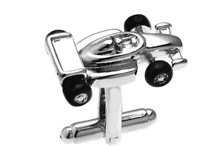 Car Jewellery