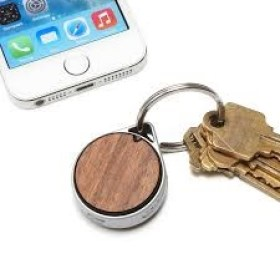 bluetooth key tag