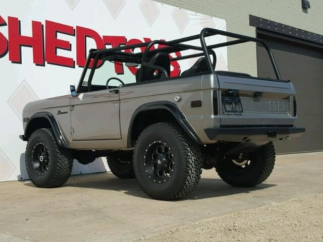 ford-bronco-crashedtoys-2