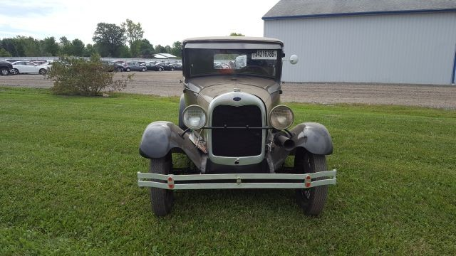 ford-model-a-2