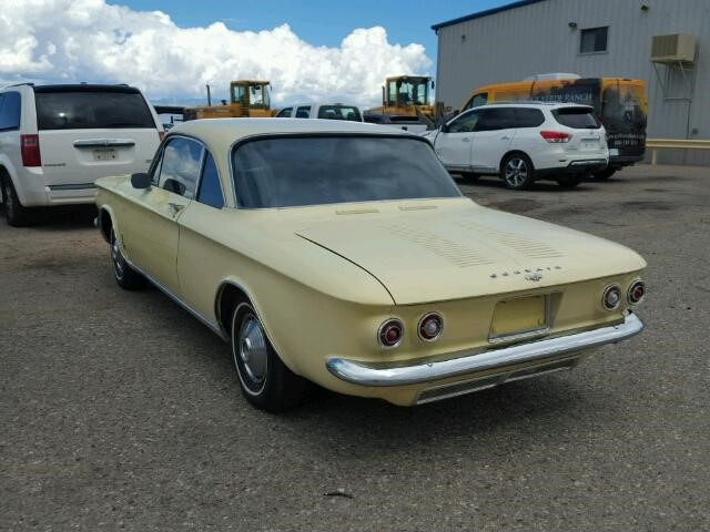 1964-chevy-corvair-1