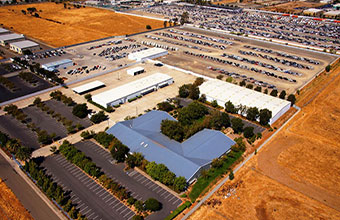 copart-south-sacramento