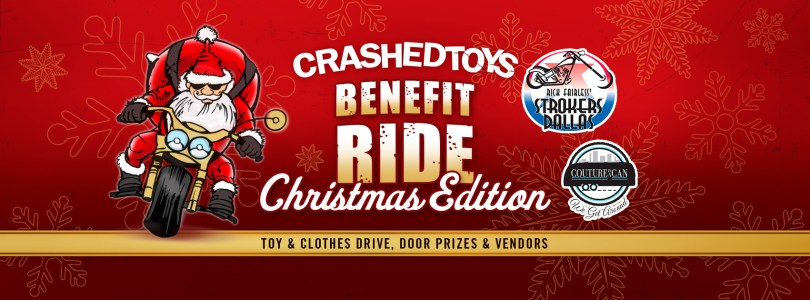 ct-christmas_ride-fb-event-1