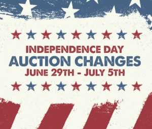 Independence-AuctionChanges-Facebook