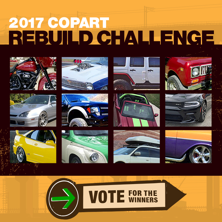 17_Rebuild_VOTE-FB_Social