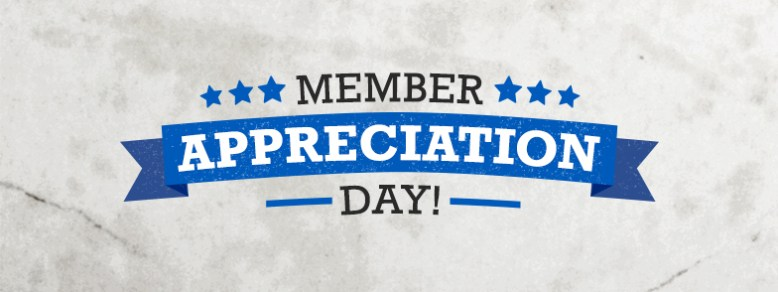 memberappreciationday-facebookevent
