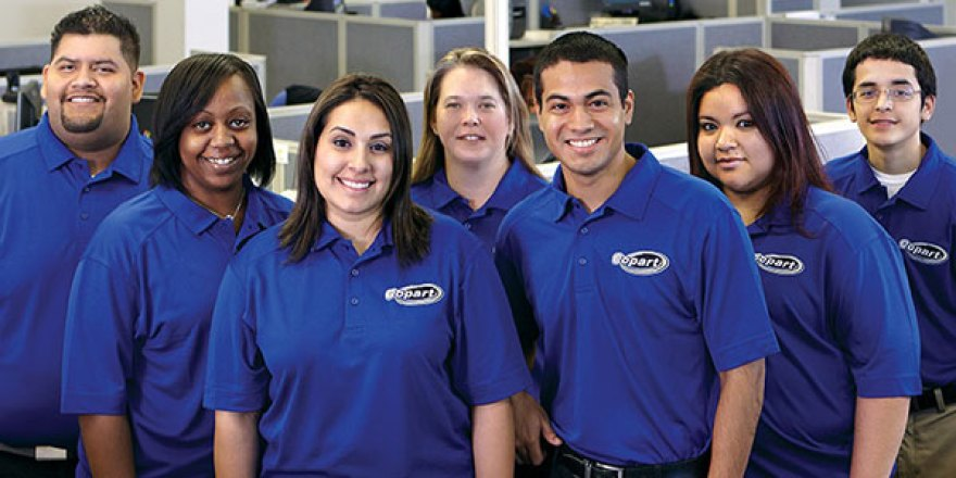 copart-direct-employees