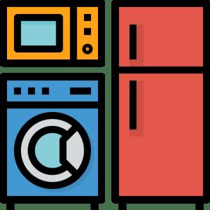 Randevu Al 2 electronics