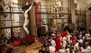 ctv-7lj-procesiones-miercoles-santo
