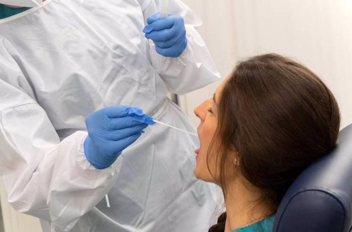 CORONAVIRUS | Andalucía suma 80 muertes y 790 nuevos contagios en 24 horas  - Andalucía - COPE