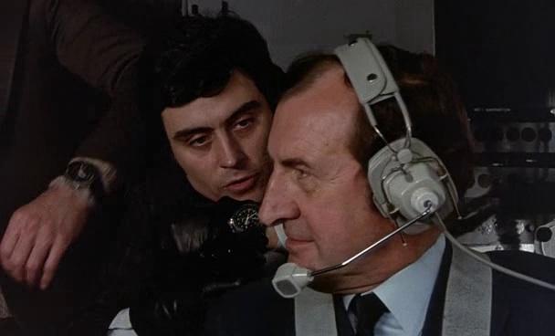 """[1969-75] ST 145.014 - Omega Speedmaster mark II, """"the eagle could have landed"""" Terrorists_omega1"""