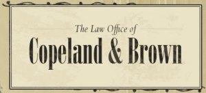 Copeland & Brown Attorneys Joplin MO