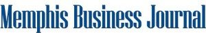 memphis-business-journal-logo