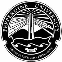 pepperdine-university-logo