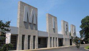 mifa_building
