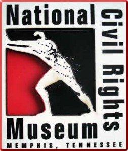 Civil Rights Logo