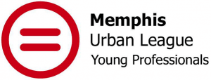 memphis urban league young professionals logo