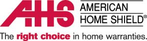 AHS_logo