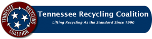 TN Recycling Conference