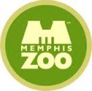 memphis-zoo-logo