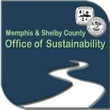 office-of-sustainability-logo