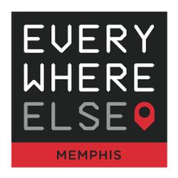 everywhere else logo
