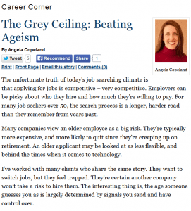grey-ceiling-article