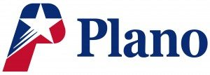 City-of-Plano-Logo-clear-background