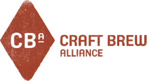 craft brew alliance logo