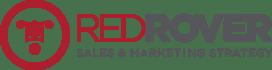 redrover - new -logo