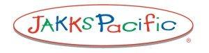 Jakks-Pacific-Logo