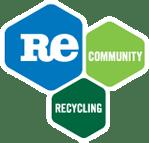 recommunity logo