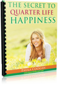 book_cover_cropped-paula-coogan