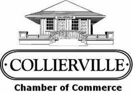 collierville chamber of commerce