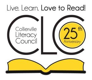 collierville literacy council