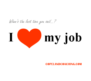 love-your-job-copeland-coaching
