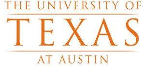 ut austin logo