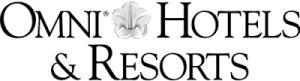 omni hotels logo